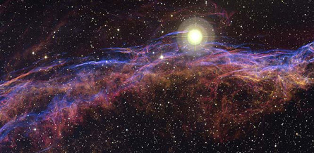 broom nebula low