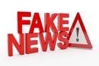 fake news low