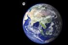terra luna low